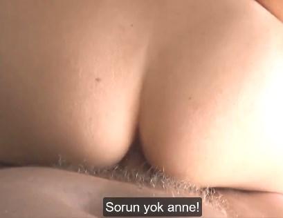 anne porno
