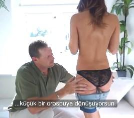 ensest porno