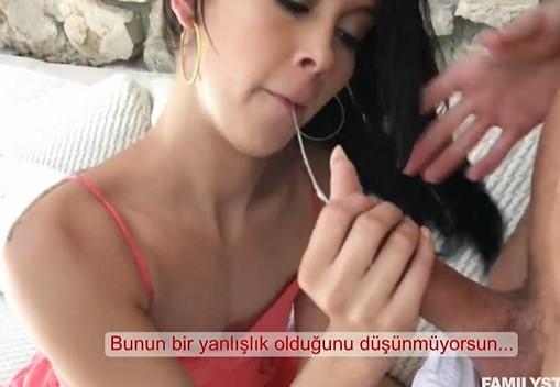 altyazılı porno izle