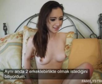 Türkçe Altyazılı Porno Izle Arşivleri Yeraltından Pornolar