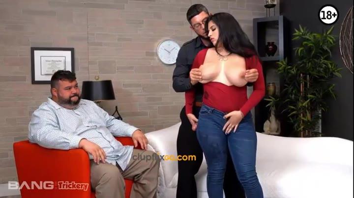 Hd konulu porno hot porno